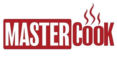 Bếp từ Mastercook – Bếp từ Hàn Quốc chính hãng